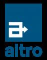 Logotyp för leverantören Altro